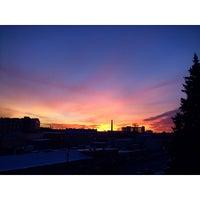 Photo taken at Кадровое агентство ЛикБез by Anastasia P. on 12/2/2014