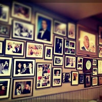 Photo taken at Refik Restaurant by 🌺oz🌺 on 3/13/2013