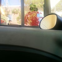 Photo taken at Popeyes Chicken & Biscuits by Damon E. on 8/25/2013