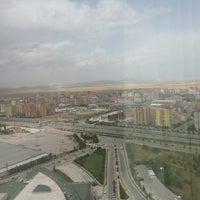6/8/2013 tarihinde Rose ç.ziyaretçi tarafından Rixos Konya'de çekilen fotoğraf