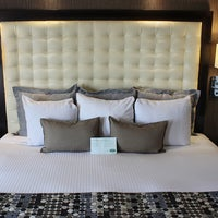 Photo taken at Hotel Lucerna Mexicali by Hotel Lucerna Mexicali on 8/29/2016