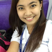 Photo taken at UERM Library by Rochelle M. on 7/30/2014