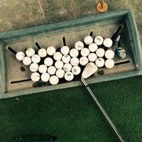 Photo prise au Golf Club Paradiso par Markus le4/5/2015