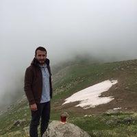 Photo taken at Kehût Yaylasi by a.sedat D. on 6/27/2017