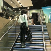 Photo taken at Forever 21 by Aiza M. on 12/11/2015