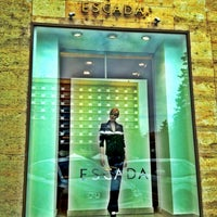 Photo taken at ЕSCADA by Metodi on 4/19/2013