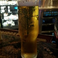 Photo taken at World of Beer by Hoyt N. on 7/14/2017