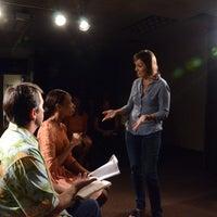 Photo taken at Verve Studios by Verve Studios on 8/15/2013