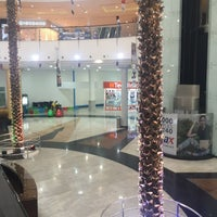 Photo taken at Madina Mall مدينة مول by Nedal R. on 3/23/2015