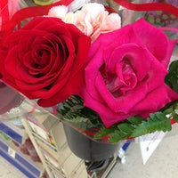 Photo taken at Walgreens by Amanda on 7/28/2013