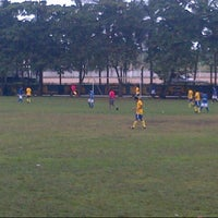Photo taken at Colegio Villa Rica De Coatzacoalcos by Patty R. on 12/2/2012