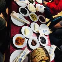4/15/2018 tarihinde Mehmet Can .ziyaretçi tarafından Kınalıkar Konağı'de çekilen fotoğraf