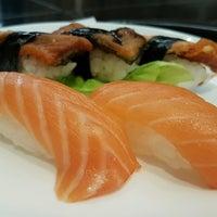 Foto tirada no(a) Aki Healthy Food por Ricardo N. em 2/6/2017