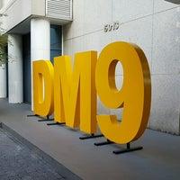 Foto tirada no(a) DM9DDB por Ricardo N. em 2/15/2017