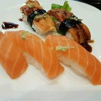 Foto tirada no(a) Aki Healthy Food por Ricardo N. em 1/9/2017