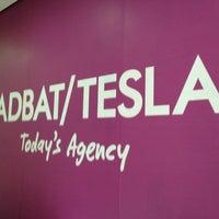 Foto tirada no(a) ADBAT/TESLA por Ricardo N. em 1/29/2013