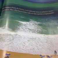 Foto tirada no(a) Sebo Brasil por Silas em 12/6/2013