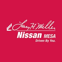Photo Taken At Larry H. Miller Nissan Mesa By Larry H. Miller Automotive  Dealerships ...