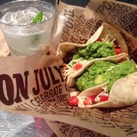 9/1/2013にEdgar R.がChipotle Mexican Grillで撮った写真
