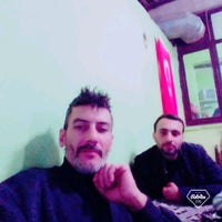 Photo taken at Osmanlı Çay Evi by Omer T. on 11/25/2016