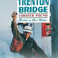 Photo taken at Trenton Bridge Lobster Pound by Trenton Bridge Lobster Pound on 6/5/2014
