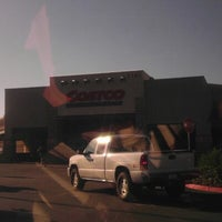 Photo taken at Costco Wholesale by Hondi C. on 9/30/2012
