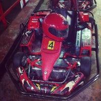 Foto tomada en Le Mans por Rustavelli el 10/19/2012