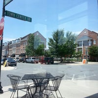 Photo taken at Brooklyn Boys Pizza by Melissa P. on 6/28/2013