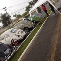 Photo taken at Encontro LOW RATS by André L. on 9/28/2013