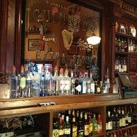 Photo taken at Keegan's Irish Pub by Mike K. on 1/21/2013