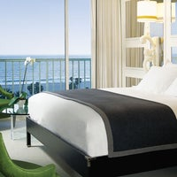 Photo taken at Viceroy Santa Monica by Viceroy Hotel Group on 8/6/2013