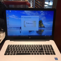 Photo taken at McDonald's by Hugues G. on 3/17/2017