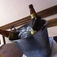 Foto tirada no(a) Restaurante Frangão por Luiz Augusto em 11/11/2012