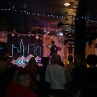 Photo taken at Southbend Tavern by Patrick J. on 11/4/2012