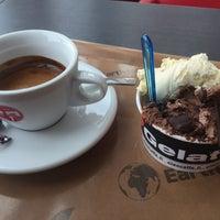Foto tomada en Ciao! Caffé por Harri el 7/6/2016