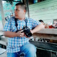 Photo taken at Simarsayang by Baun A. on 12/15/2014