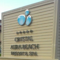7/4/2013 tarihinde Kadir Dumanziyaretçi tarafından Crystal Aura Beach Resort Hotel&Spa'de çekilen fotoğraf
