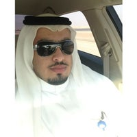 Photo taken at طريق الرياض -مكه by Abo3zh م. on 8/28/2013