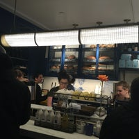 Photo taken at Daily Provisions by Jason on 2/3/2017