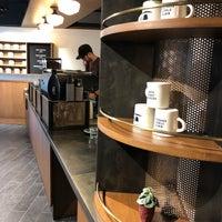 5/7/2018 tarihinde Jasonziyaretçi tarafından Ninth Street Espresso'de çekilen fotoğraf