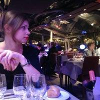 Photo prise au Le Comptoir K par Адольфо Г. le12/26/2013