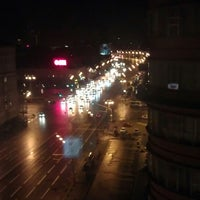"""Photo taken at Хостел """"Апельсин"""" by Адольфо Г. on 5/24/2013"""