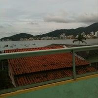 Photo taken at LAJE KUERA by Rafael R. on 2/9/2013