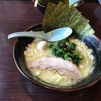 Photo taken at 吟家 本店 by Yuya on 11/22/2016