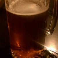 Photo taken at Gill Street Sports Bar & Restaurant by Jay N. on 9/22/2012