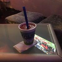 Photo taken at malibu frozen cocktails by Daniela G. on 6/22/2016