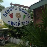 Photo taken at Denny's by K2 on 7/10/2013