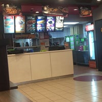 Photo taken at Domino's Pizza by shahriladnan . on 11/16/2017