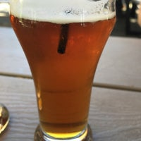 Mill Creek Brew Pub