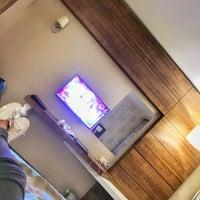 Photo taken at Royal Hotel by Baki A. on 9/7/2018